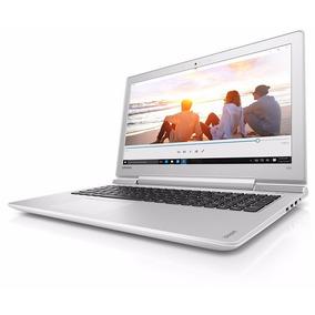 Notebook Lenovo Intel Core I5 8gb 1tb 15.6 Fhd Video 4gb