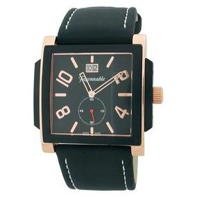 Reloj Faconnable - Fglps1l