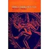 Mitos Y Símbolos De La India; Heinric Zimmer