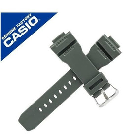 Pulseira Casio G-shock Verde G-7900 /gw-7900 - 100% Original