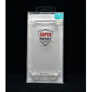 Funda Protector Galaxy J7 Goospery Super Protect Case