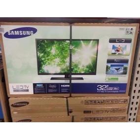 Tv Samsung 32 Pulgadas Un32jh4005f