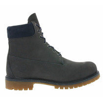 Zapatos Timberland 6 Premium Boot Hombres A17qf