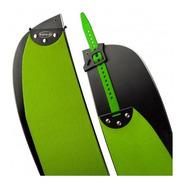 Pieles Splitboard Voile Hyper Glide Talla S