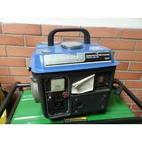 Planta Electrica Generador De Corriente 950w