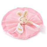 Torta De Barro Princess Skirted Pacy Lovie, Bunny