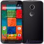 Motorola X 4g Libre Xt1097 16gb 2da Generación 13mp Hd
