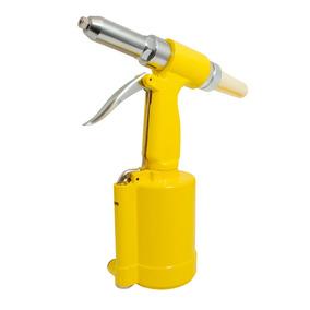 Surtek Remachadora Neumática 3/32 3/16 Mod:rh405