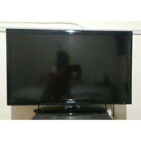 Televisor Pantalla Plana De 32