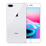 Celular Iphone 8 256gb Plus Lançamento Lacrado