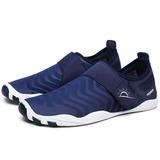 Agua Deportes Aqua Zapatos De Secado Rápido Slip-on Nadar