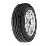 Llanta 195/55r16 Michelin Energy Xm2 Grnx Mi Tl 87v