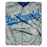 Dodgers Oficial Mayor Liga Béisbol , -inch-inch Jersey -inc