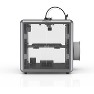 Impressora 3d Creality Sermoon D1  Revenda Oficial No Brasil