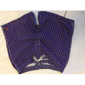 fc91b7f497913 Traje De Baño Hombre Shorts Bano Polo Ralph Lauren - Trajes de Baño ...
