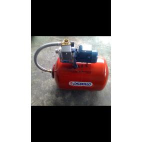 Membrana para hidroneumatico 100 litros en mercado libre Membrana de hidroneumatico