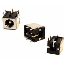 Dc Power Jack Intelbrás I473 - Itautec Infoway N8620
