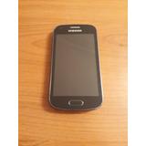 Celular Samsung Galaxy Trend Plus Gt-s7583t