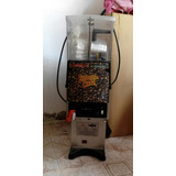 Cafetera Grindmaster Baratisima Modelo Gnb-20h