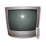 Televisores Marca Sharp