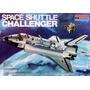 Transbordador Espacial Space Shuttle Challenger 1/72monogram