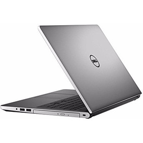 Notebook Dell Inspirion 15 5555 - 15.6 Polegadas - 4gb Ram -