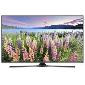 Televisor Samsung 55 Pulgadas Smart Tv Un55j5300 Full Hd