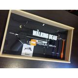 The Walking Dead Réplica Colección Ballesta De Daryl Dixon