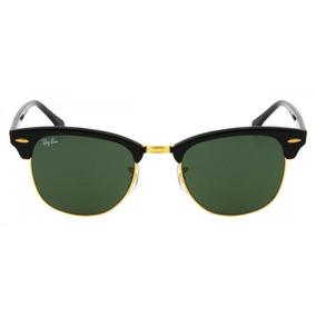 Oculos Ray Bam Clubmaster Masculino - Óculos no Mercado Livre Brasil 3c60619c6d