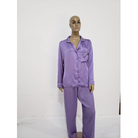 Blusa Manga Longa Adidas Feminina Calcados Roupas - Calçados 69cc7c8a57e58