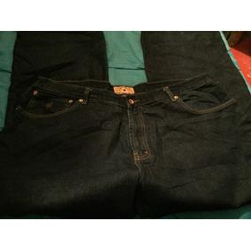 Jeans Roca Wear 42x30