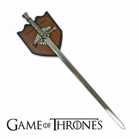 Espada Needle Agulha Game Of Thrones - Arya Stark Promoção