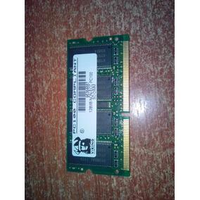 Memoria Ram 128mb Laptop