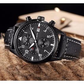 Reloj Ochstin Luxury 2017 Hombre, No Subasta