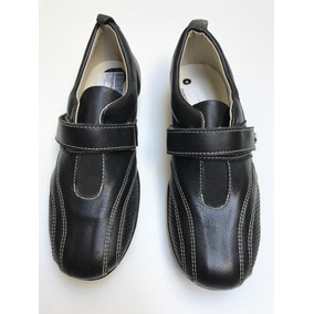 Zapatos De Mujer Prune
