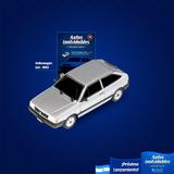 Autos Inolvidables Salvat Gol Gl 1.8 N56