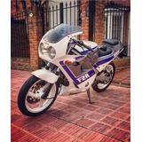 Yamaha Fzr 250r Genesis 2kr