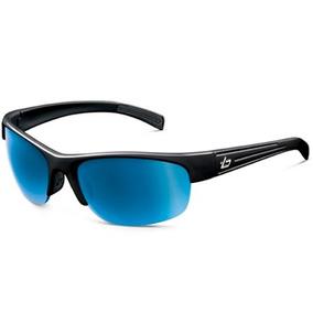 11360 Lentes Chase Negro/azul - Bolle