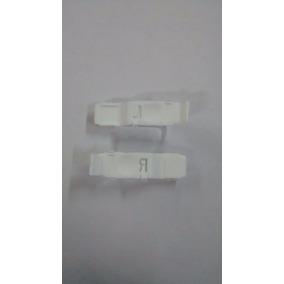 Kit Botões L E R Para Sony Psp Slim 3000 - 3001 - 30010