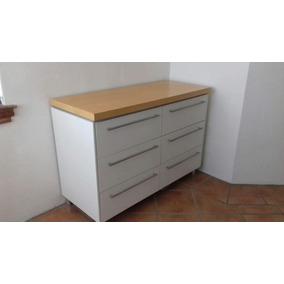 Muebles para negocios usados usado en mercado libre m xico - Vendo mis muebles ...
