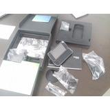 Nokia N97 32gigas,zerado Na Caixa Leia Descrição