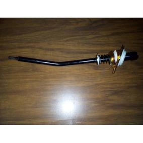 Palanca Velocidades Nissan Pickup Estacas 86/93 J18 720