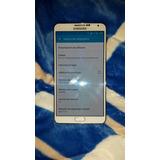 Vendo O Permuto Samsung Note 3 Sm-n900 Libre !!