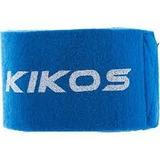 Sports Slackline Kikos