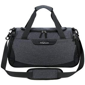 b6c048650aa1 Bolsa Drawstring Backpack Sports Gym String Bag Cinch Sack