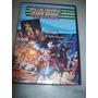 Dvd - Desenhos Biblicos - Volume 2 - Moises E Josue - Usado