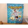 Gaturro Y Lio Messi, El Gran Desafío
