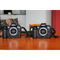 Promoção!! Câmera Nikon D100 - Profissional