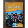 English In Mind 2 Student