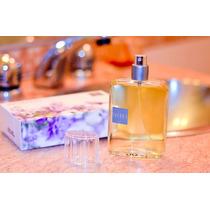 Perfumes Masculino